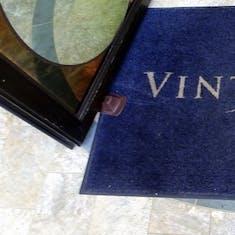 Port Canaveral, Florida - Vintages
