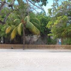 Labadee (Cruise Line Private Island)
