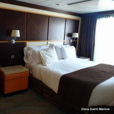Port Canaveral, Florida - Suite