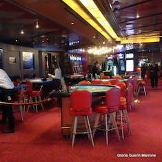 Gasming Tables - Casino