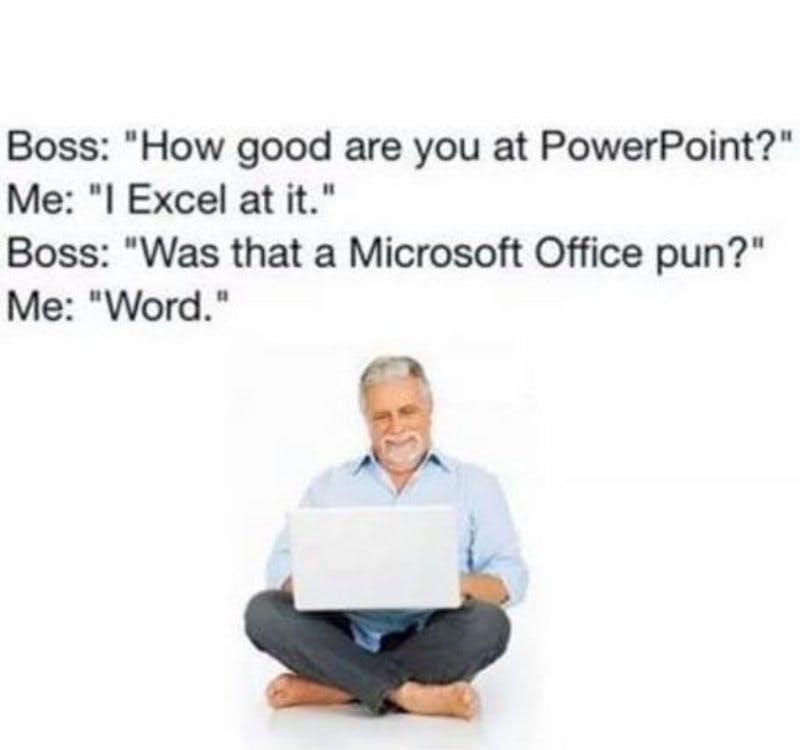 office_n.jpg