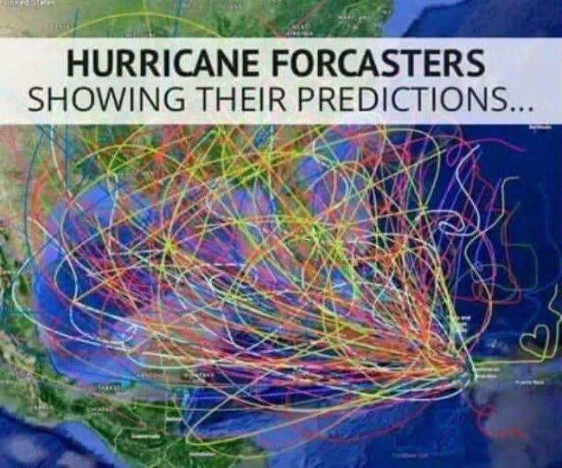 hurricane-forcasters.jpg