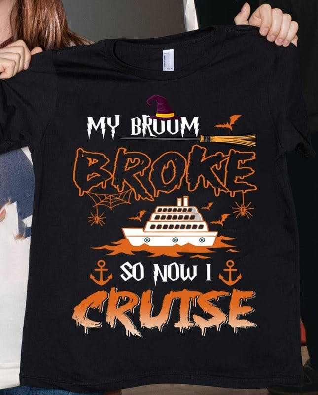 broom vs cruise.jpg