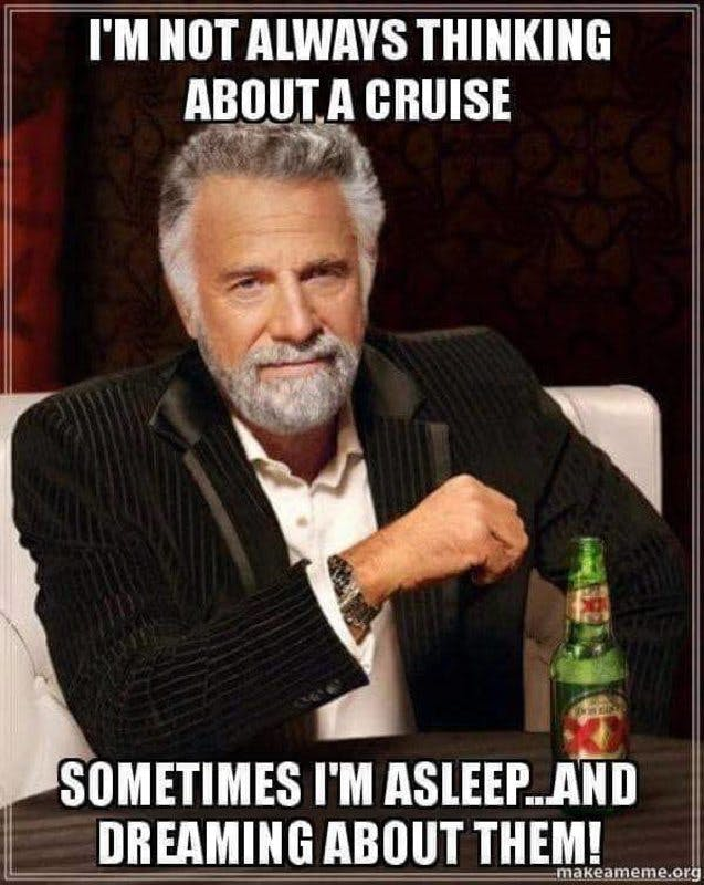 cruise_n.jpg