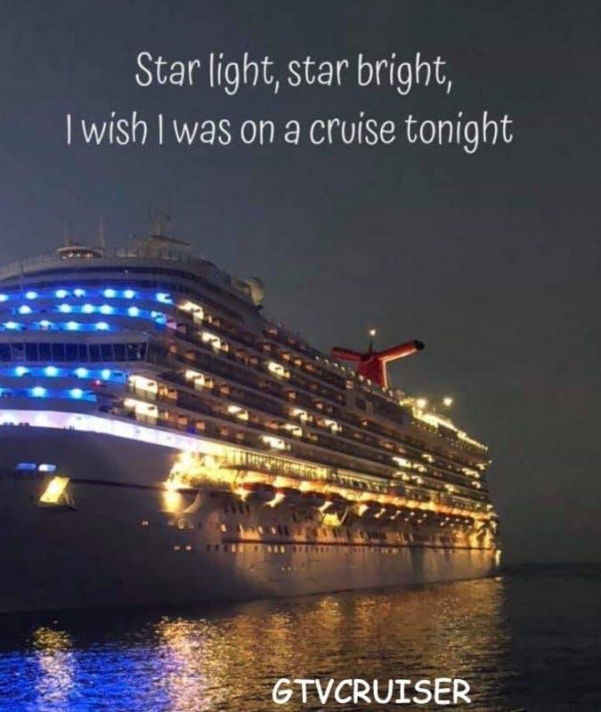 cruisetonight-gtv.jpg