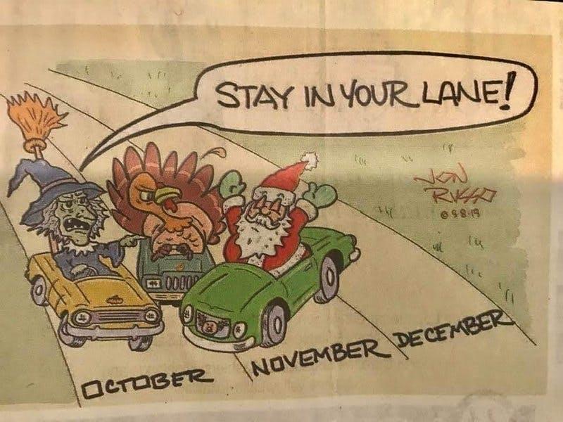 stay in lane.jpg