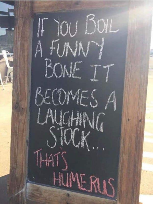 boil funny bone.jpg