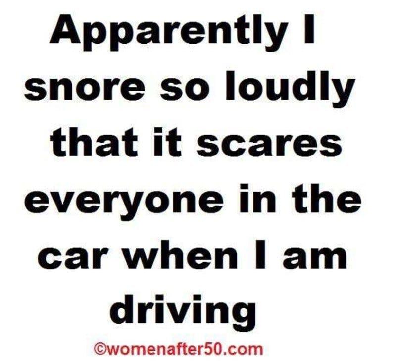 snore loud.jpg
