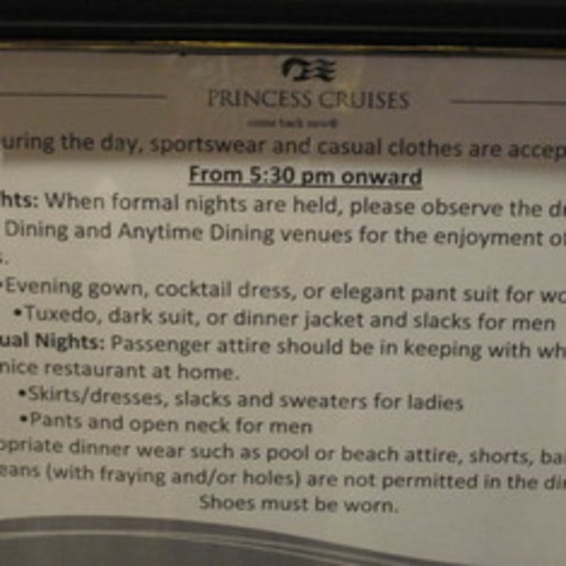 dress code Princess.jpeg