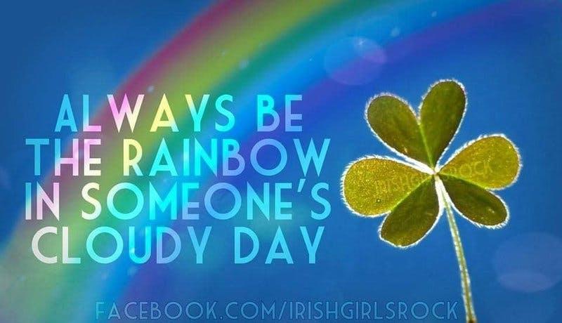 be a rainbow.jpg