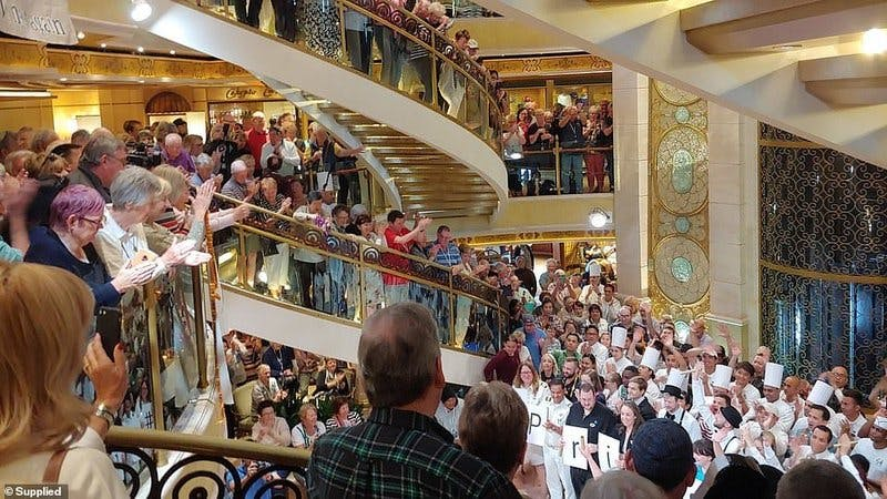 2020---Ruby Princess during start of COVID 19 oubreak on board..jpg