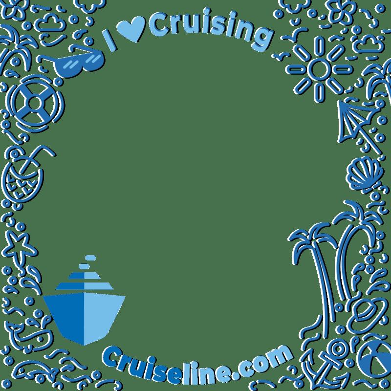 profile-frame-cruisline.png