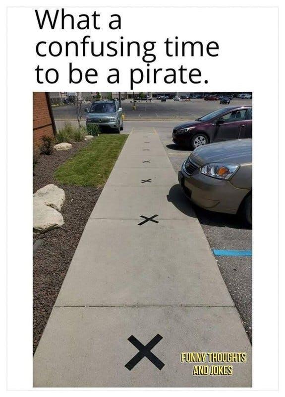 confusing pirate.jpg