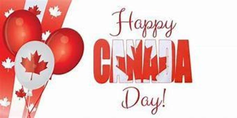 Happy Canada Day 2.jpg