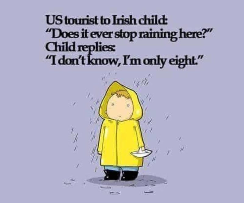Irish child.jpg