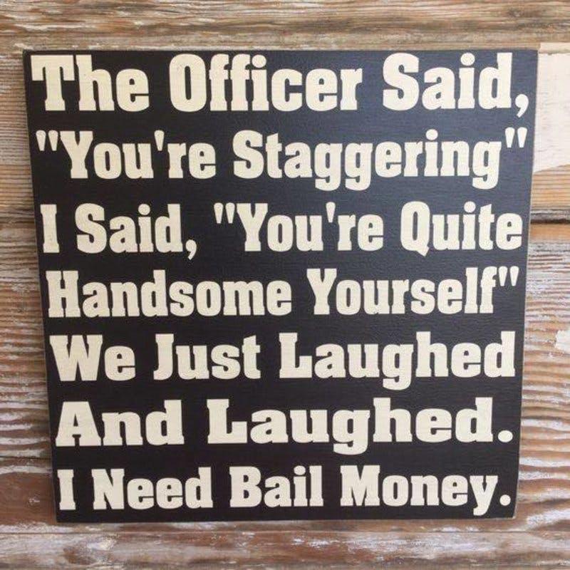 bail money.jpg