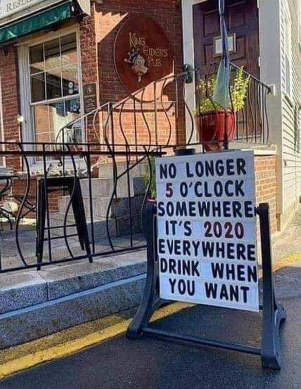 5 o'clock.jpg