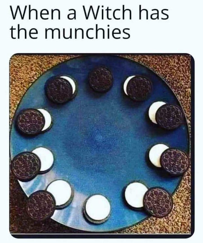 witch munchies.jpg