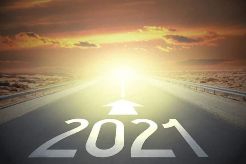 2021 road.jpg