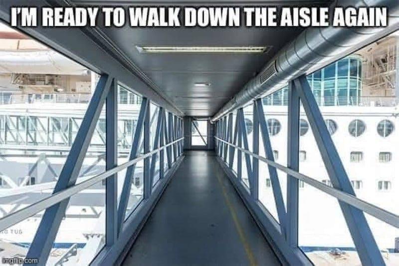 walk down the aisle.jpg