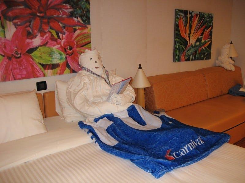 towel human.jpg