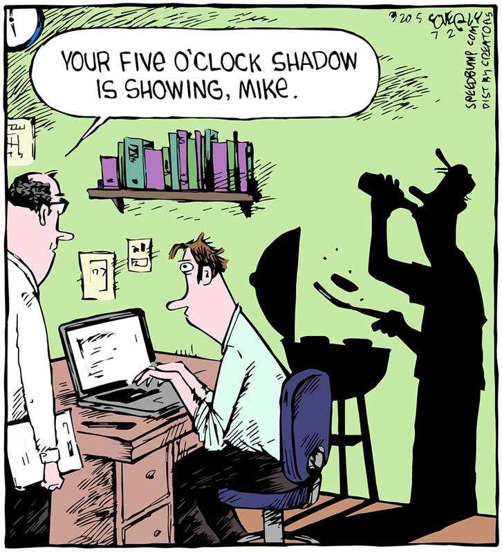 5 o'clock shadow.png