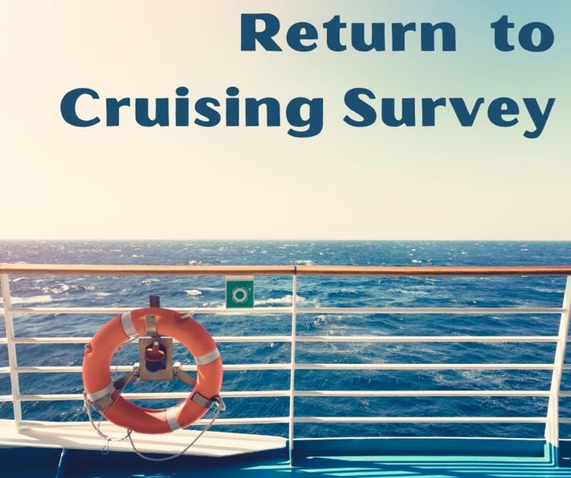 Return to Cruising Survey.png