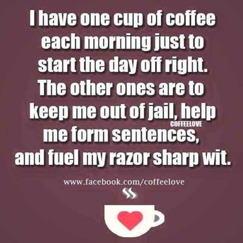 coffe starts day.jpg