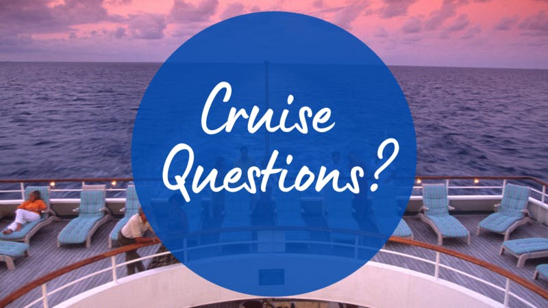 Cruise_Questions_Twitter.png