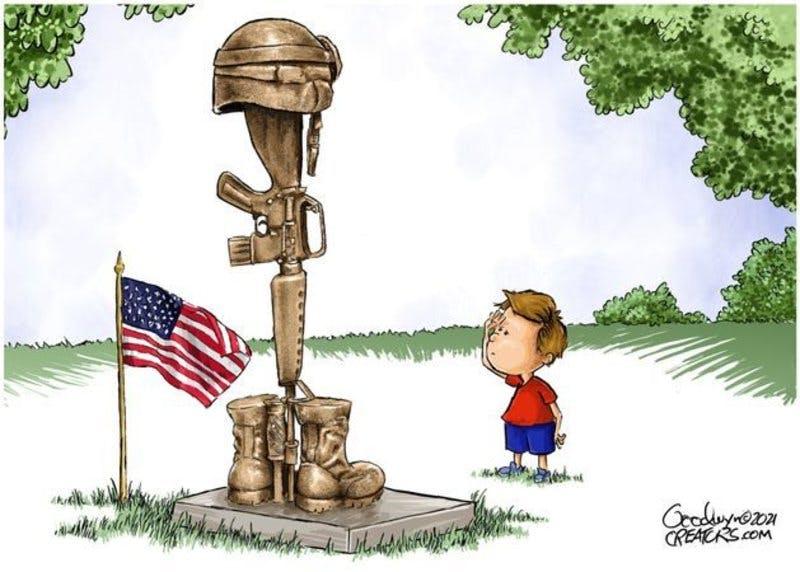 veterans day child.jpg
