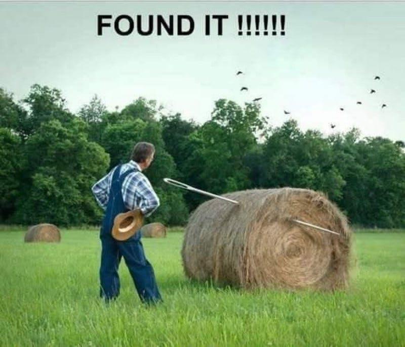 found-it_n.jpg