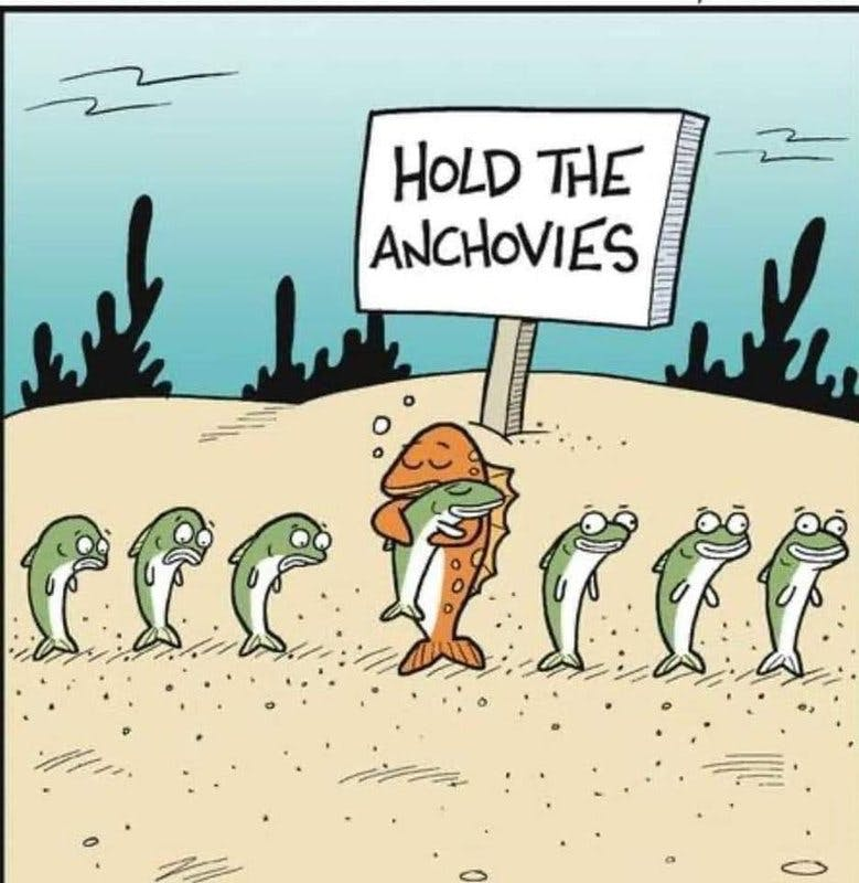 hold the anchovies.jpg