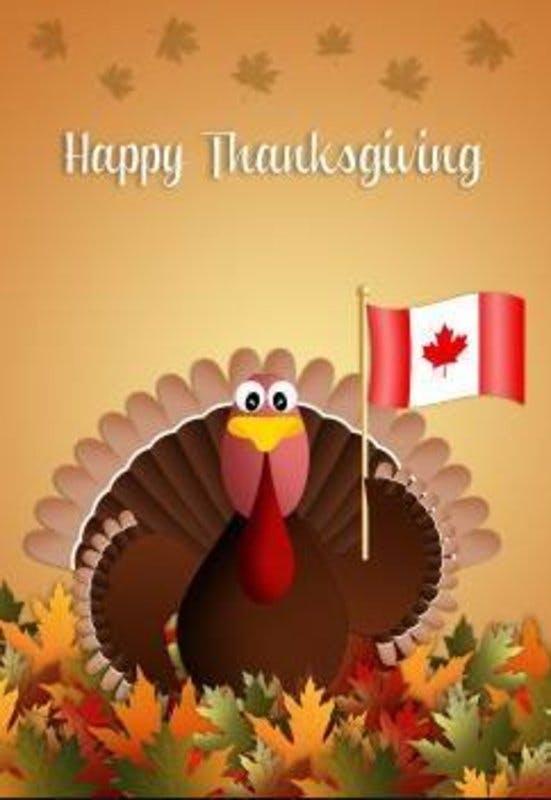 thanksgiving Canada.jpg