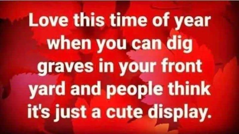dig a grave.jpg