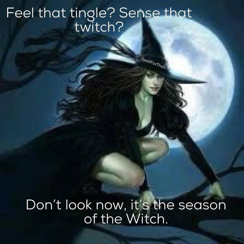 season of the witch.jpg