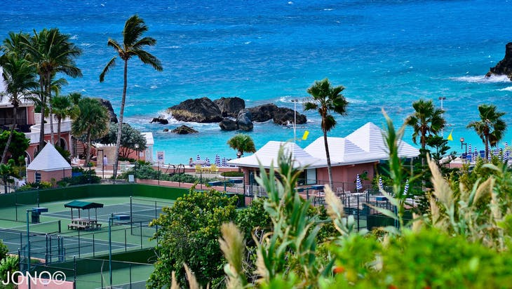 Carnival Sunshine, Carnival Cruise Lines - September 30, 2017