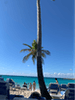 Great stirrup cay relaxation