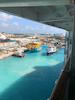 View port