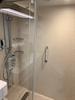 Shower9196