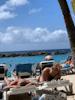 BeachinCuraçao
