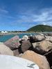 CaribbeanSeainSt.Kitts