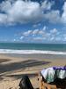 BeachinSt.Lucia