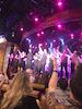 FarewellShowinthePalladiumTheater