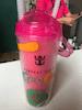 Coco LocowithAlcohol-$12butsoworthit!!