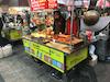 Local food carts