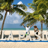 Isla Passion Beach