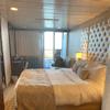 Cabin7051midship2