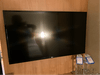 Tv with limited channels