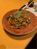 Hakka Style Noodles