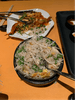 Himalayan Basmati Fried Rice